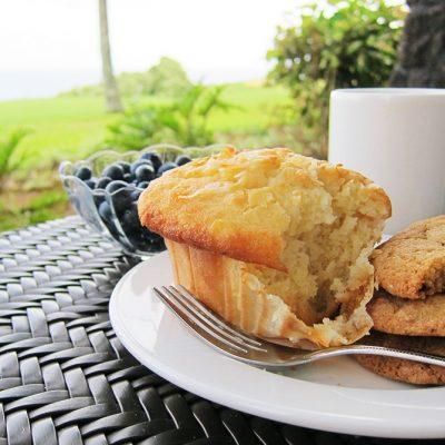 Gluten-Free Kauai