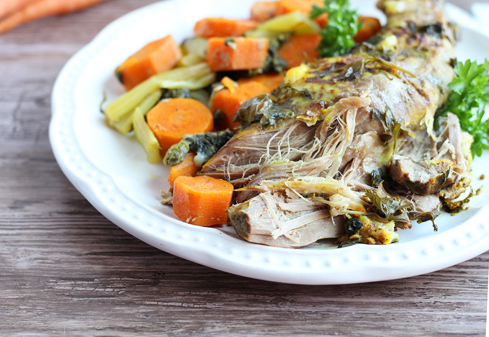 recipe: whole30 slow cooker pork tenderloin [4]