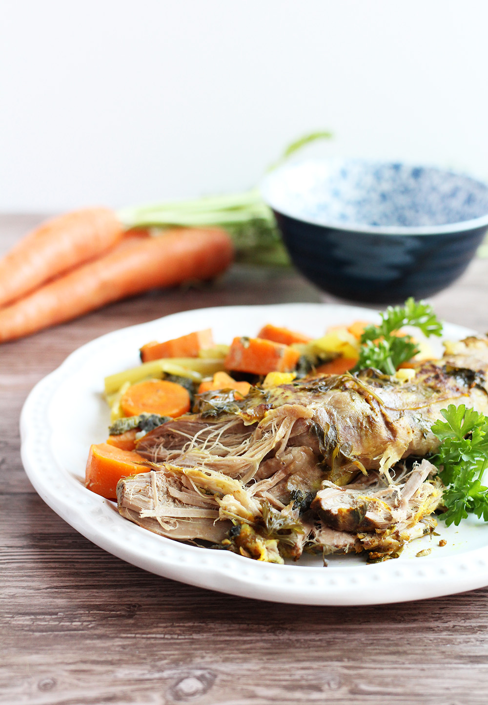 recipe: whole30 slow cooker pork tenderloin [8]