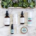 Best Natural Skincare of 2016