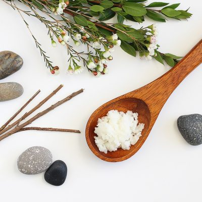 Healing Remedies for Eczema (That Actually Work)