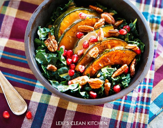Lexi S Clean Kitchen Pumpkin Pie