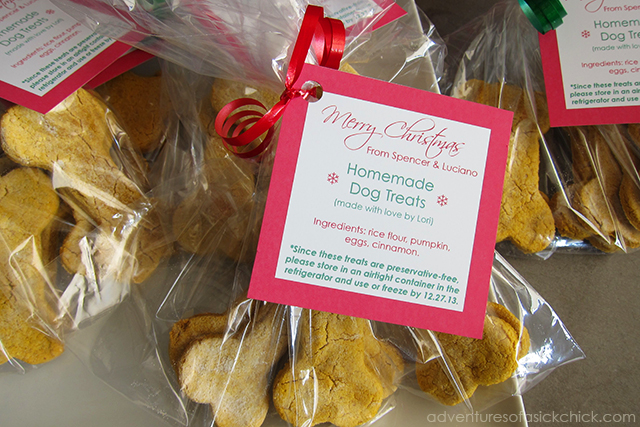 who says christmas treats should only be for humans if youre like me your dogs are not just your pets they are your furry babies and you want to make